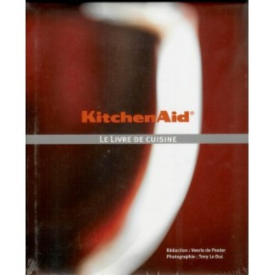 KITCHENAID KABOOKFR