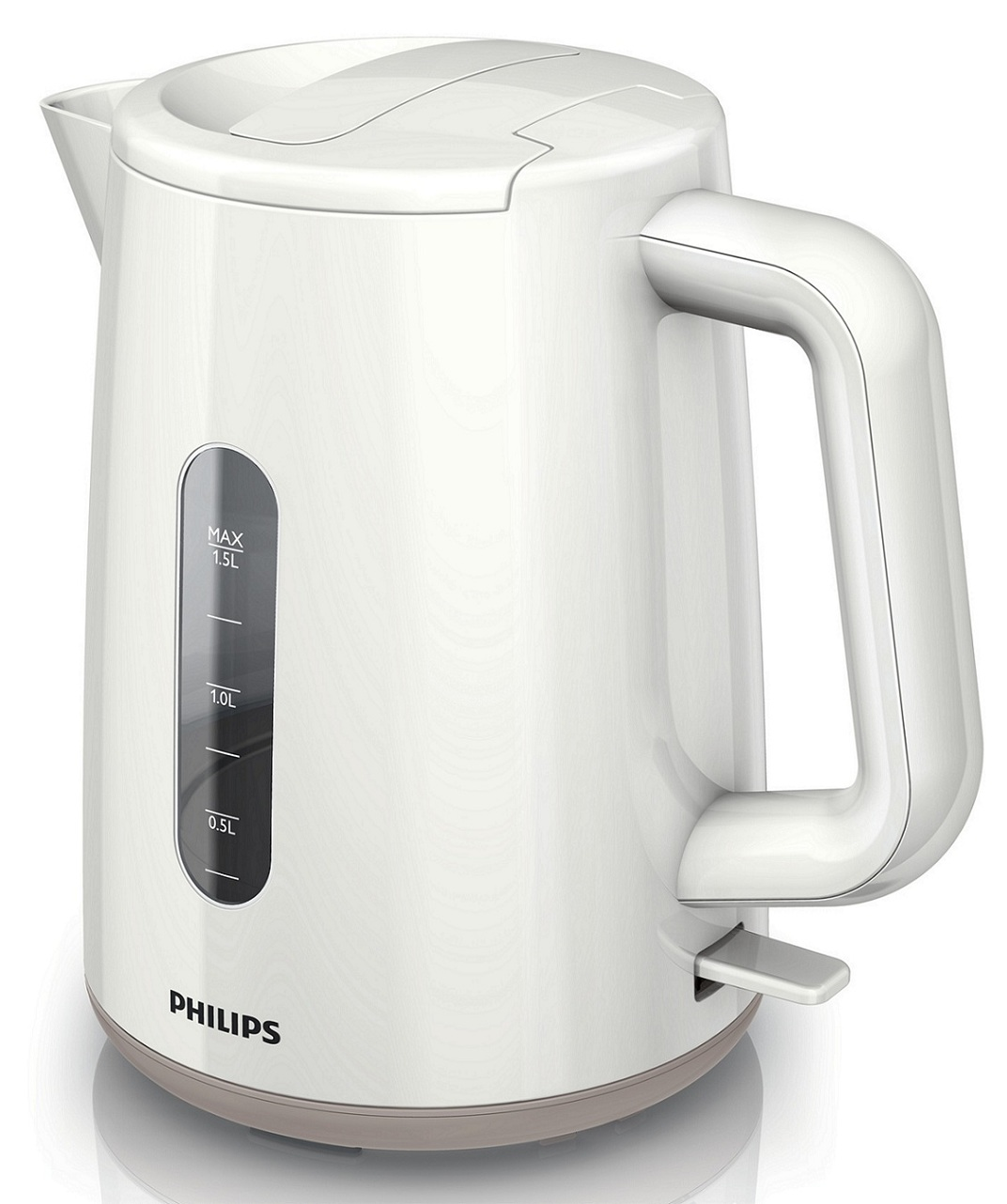 Philips HD930900