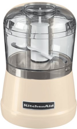 KITCHENAID - 5 KFC 3515 EAC