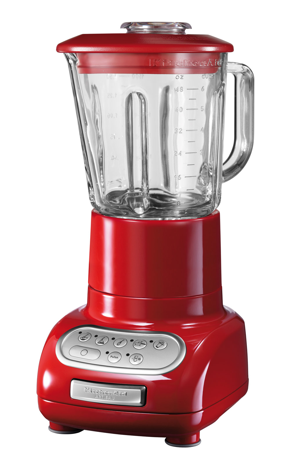Kitchenaid 5KSB5553ER
