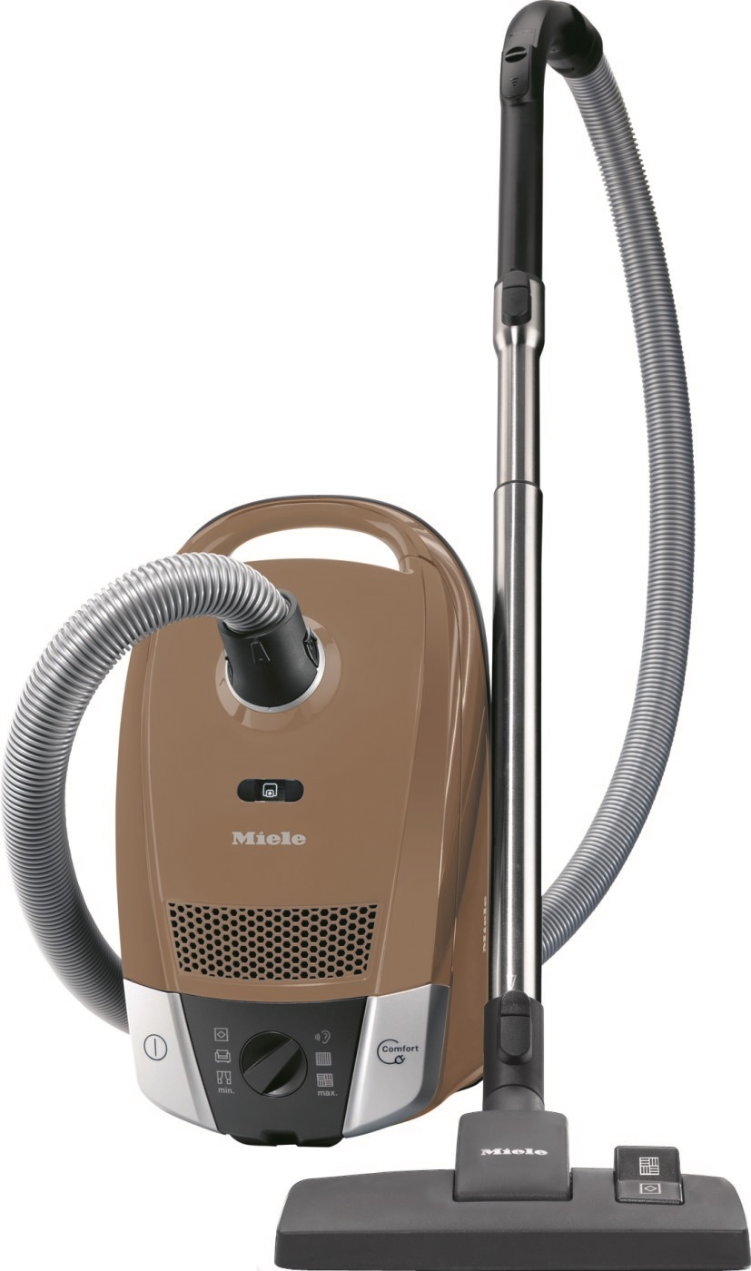 miele sdag1 compact c2 urban ecoline catgorie aspirateur traneaux. Black Bedroom Furniture Sets. Home Design Ideas
