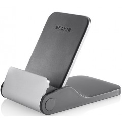 BELKIN - Support Ipad - F 5 L 082 CW