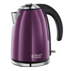 RUSSELL HOBBS - 18945-70 - Colours Prune Passion