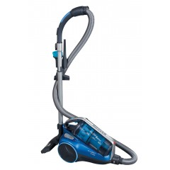 HOOVER - TRE 1420