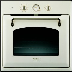 HOTPOINT-ARISTON - FT 95 VC 1 HAOWS