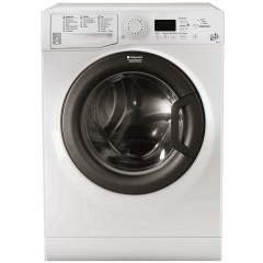 HOTPOINT-ARISTON - FMG 923 BFRC