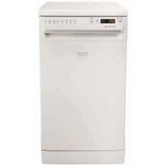 HOTPOINT-ARISTON - LSFF 8 M 117 EU