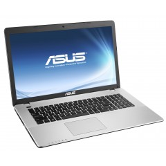 ASUS - X750LN-TY103H - 17.3 pouces - Core i5 - 1 To