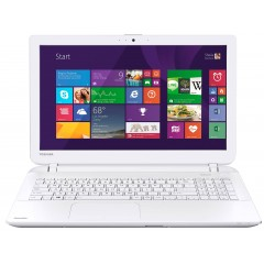 Toshiba - Satellite L50-B-163 - 15.6 pouces - Core i3 - 1To