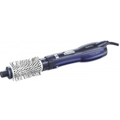 BABYLISS - AS 101 E