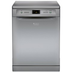 HOTPOINT-ARISTON - LFF 8 M 1137 XEU