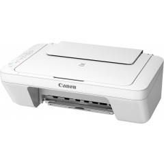 CANON - MG 3051 WH
