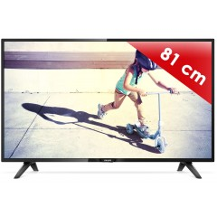 PHILIPS TV - 32 PHS 4112/12