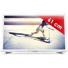 PHILIPS TV - 24 PFS 4032/12