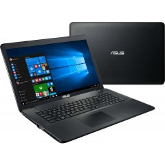 ASUS - X 751 NA-TY 011 T