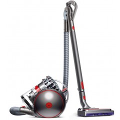 DYSON - Cinetic Big Ball Absolute 2