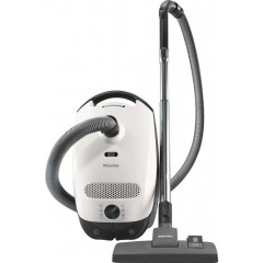 MIELE - CLASSIC C 1 SPECIAL ECOLINE