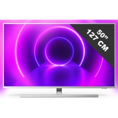 PHILIPS TV - 50 PUS 8505/12
