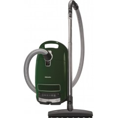 MIELE - Complete C3 Green EcoLine Plus
