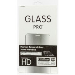 GKIP - GLAS IPHONE 4/4 S