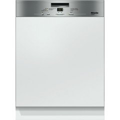 MIELE - G 4942 SCI IN