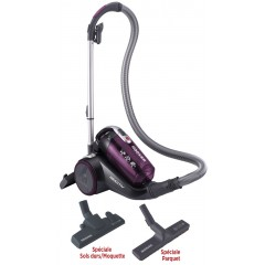 HOOVER - RC 71 RC 11 011
