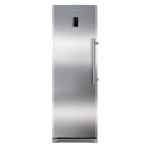 samsung rz80fhis inox 277 l cong lateur armoire rz. Black Bedroom Furniture Sets. Home Design Ideas