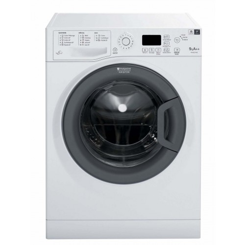 hotpoint ariston wmd 942 bfr lave linge frontal wmd 942 bfr villatech. Black Bedroom Furniture Sets. Home Design Ideas