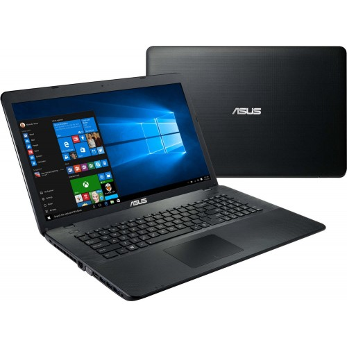 asus x751lb ty138t 17 3 pouces core i7 m moire vive 4 go disque dur 1 to pc portable. Black Bedroom Furniture Sets. Home Design Ideas