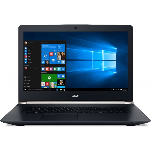 acer aspire vn7 792g 74jw 17 3 pouces core i7 m moire vive 8 go disque dur 1 to pc. Black Bedroom Furniture Sets. Home Design Ideas