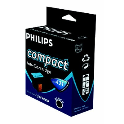 PHILIPS - PFA 421/00