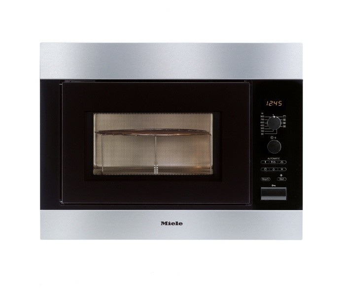 MIELE - M 8261-2 IN
