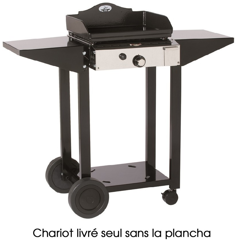 FORGE ADOUR - 935450