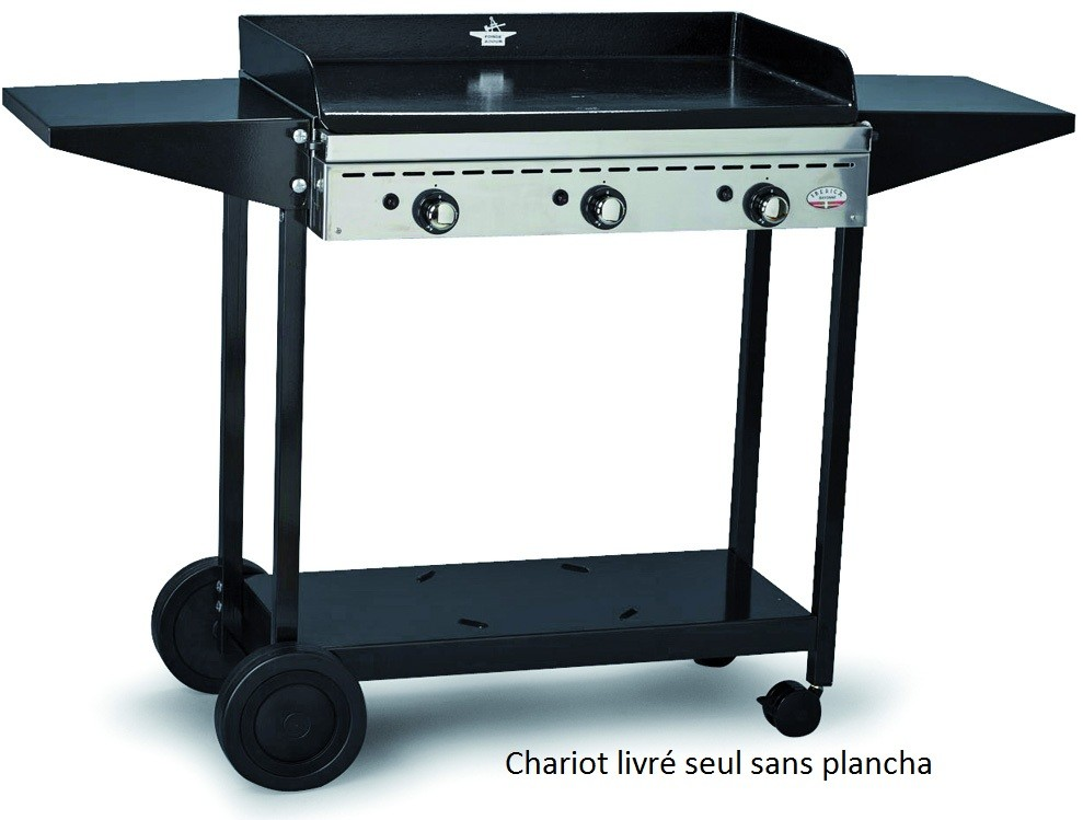 FORGE ADOUR - CHI F 750