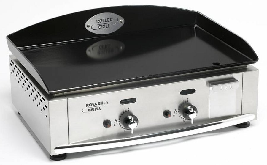 ROLLER GRILL - PL 600 G