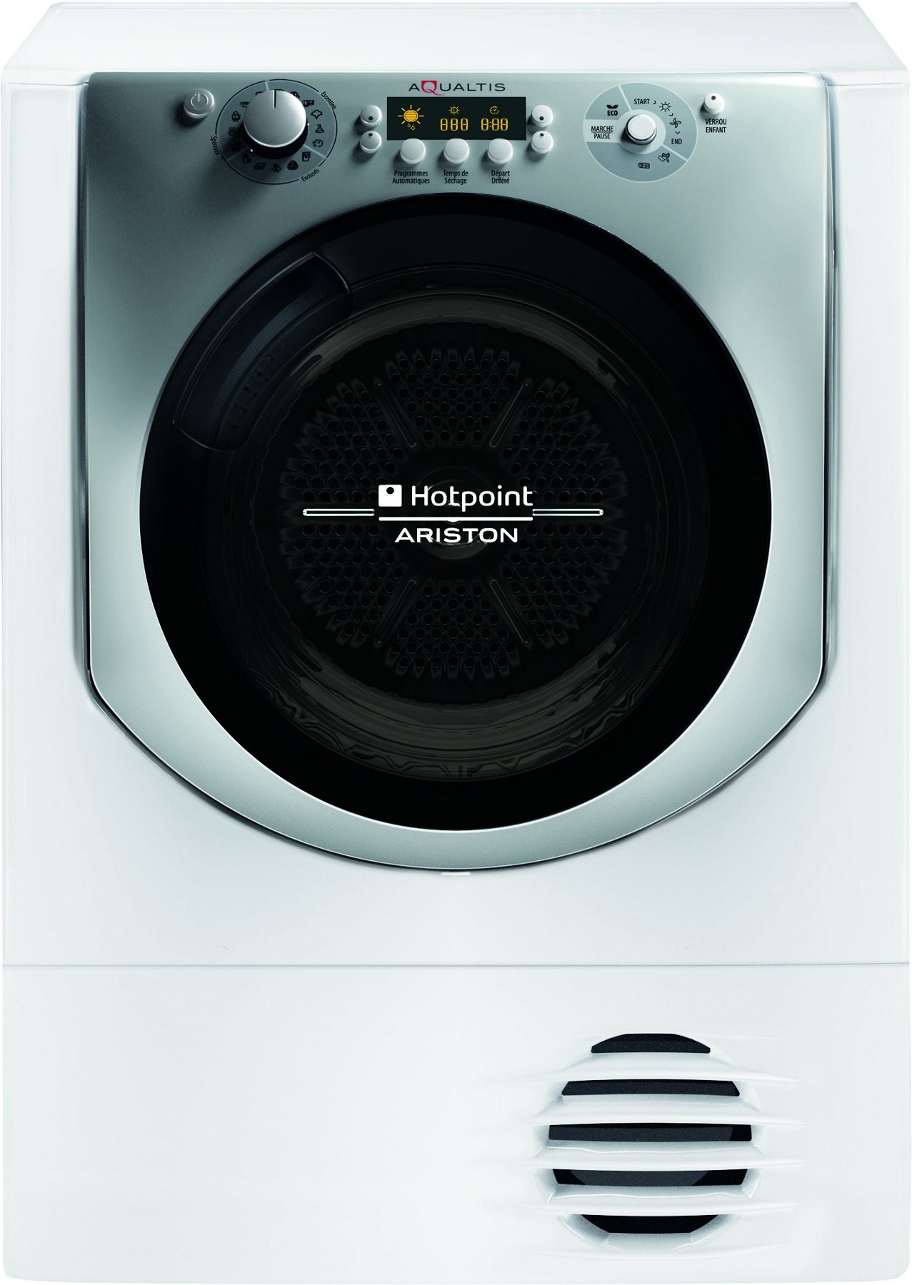 HOTPOINT-ARISTON - AQC 9 BF 5 TZ 1