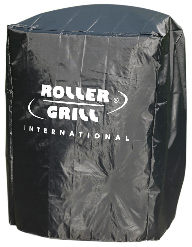 ROLLER GRILL - F 07023