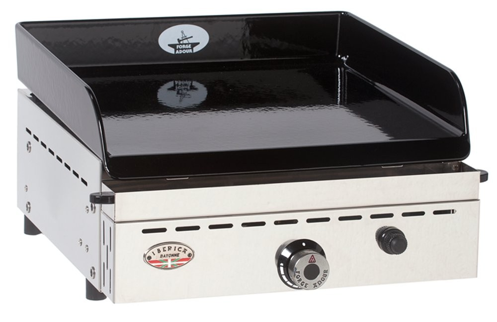 FORGE ADOUR - IBE 450 INOX
