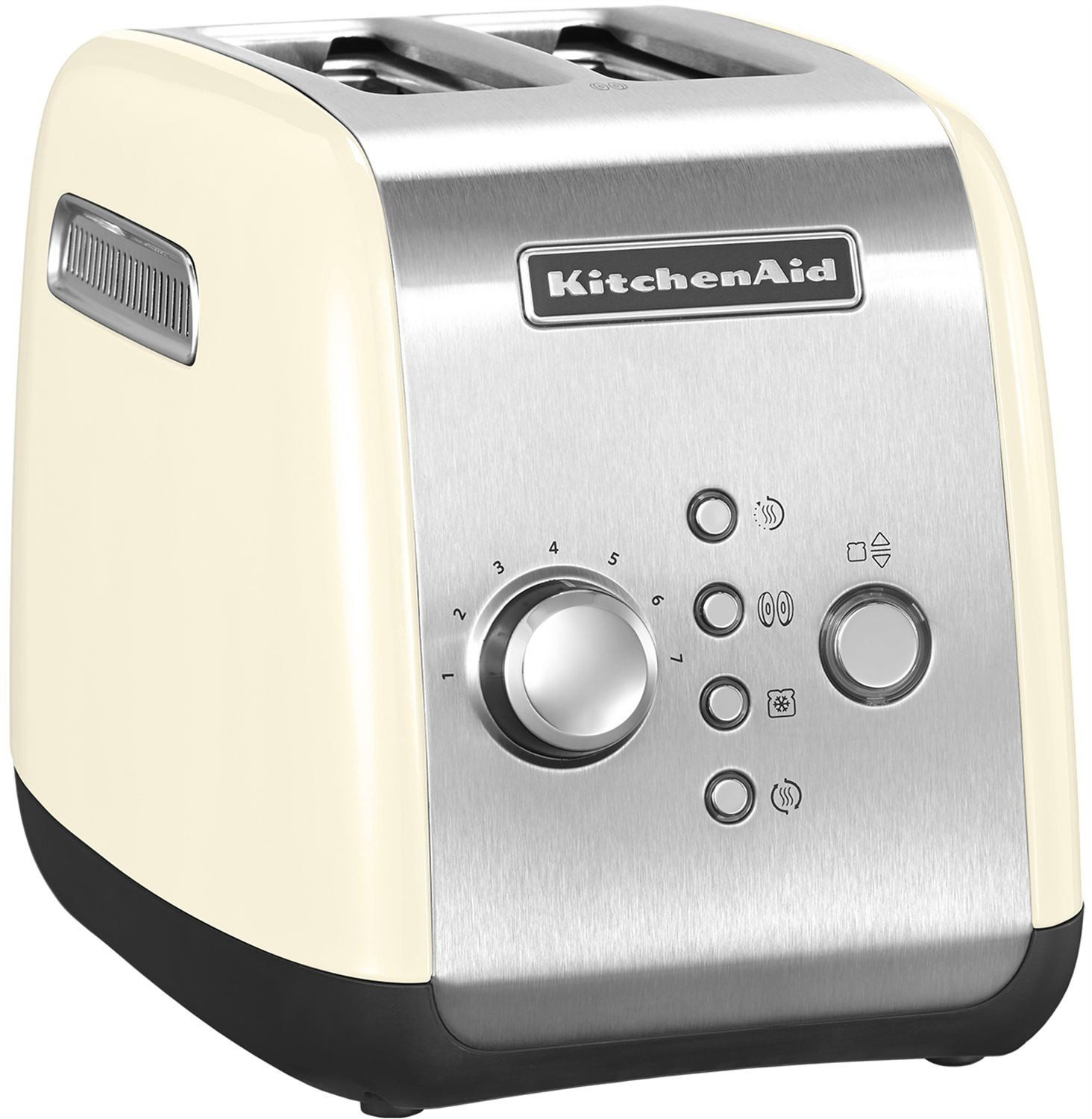 KITCHENAID - 5 KMT 221 EAC