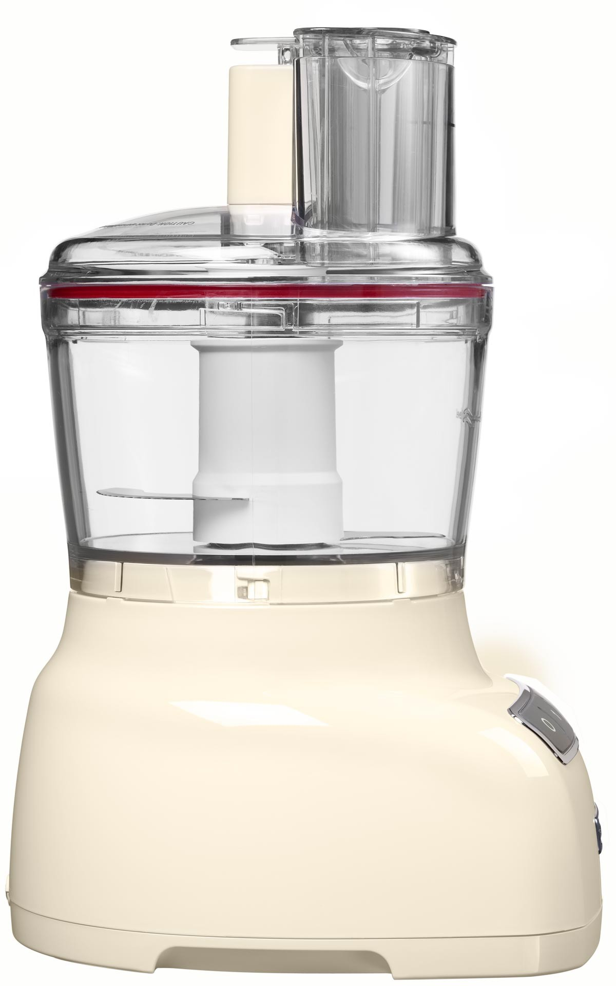 KITCHENAID - 5 KFP 0925 EAC