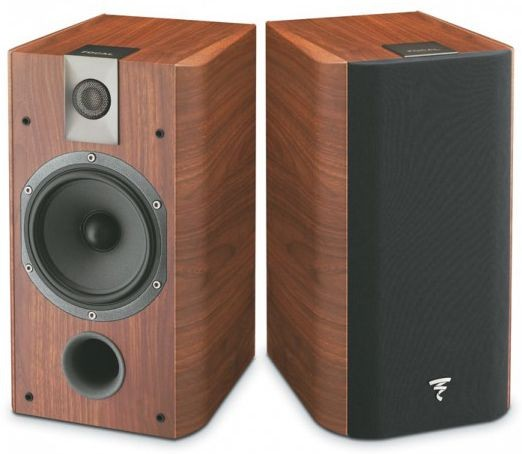 FOCAL - CHORUS 706 NOYER