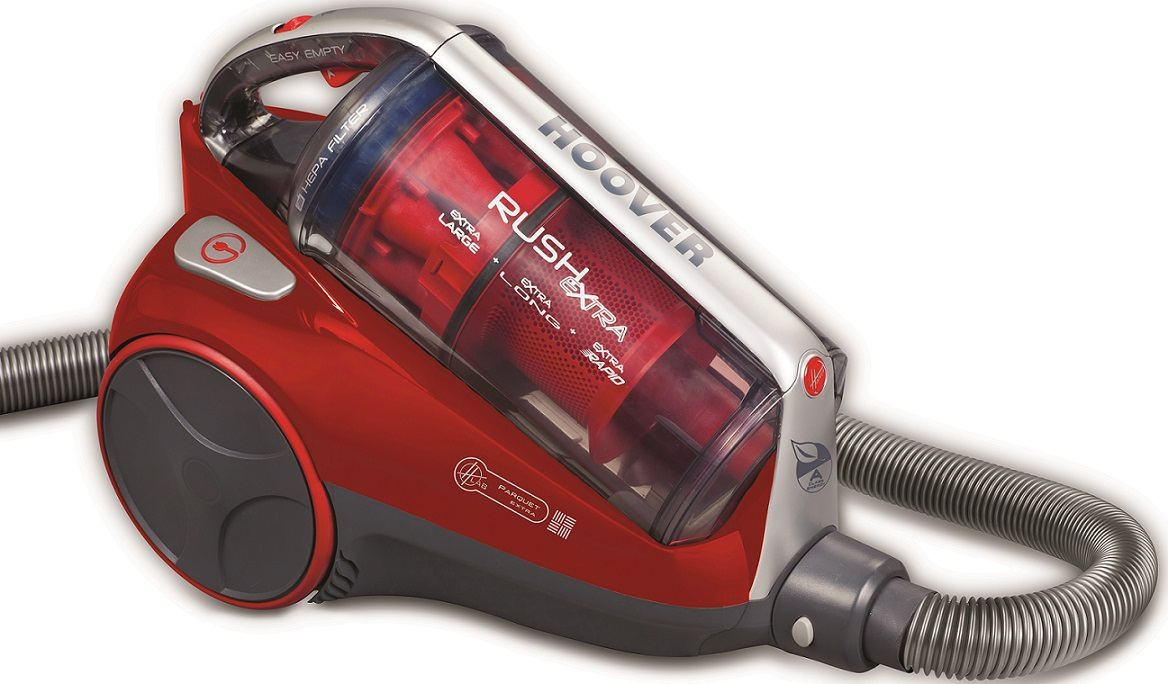 HOOVER - RE 71 RE 10