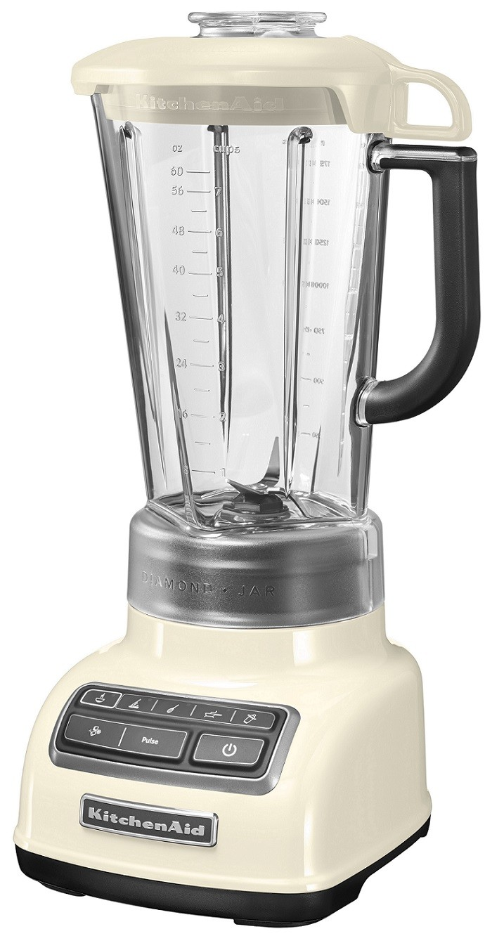 KITCHENAID - 5 KSB 1585 EAC