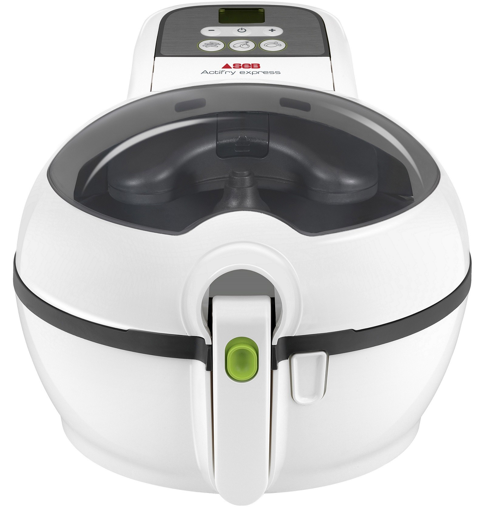 SEB - Actifry Express 1Kg Blanche - FZ750000