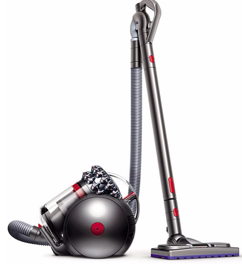 DYSON - Cinetic Big Ball Absolute