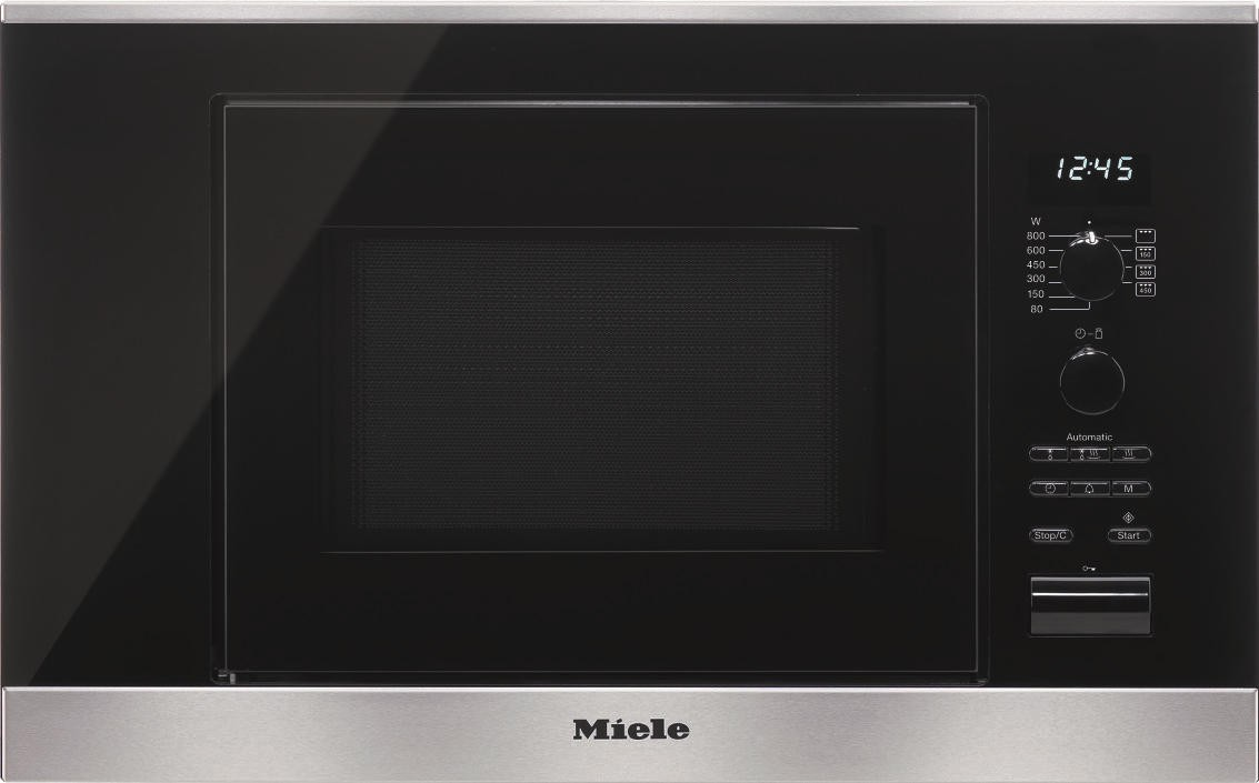 MIELE - M 6032 SC IN