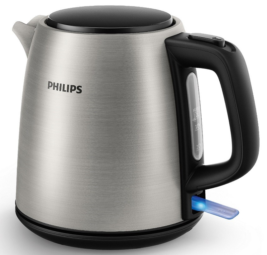 PHILIPS - HD 9348/10