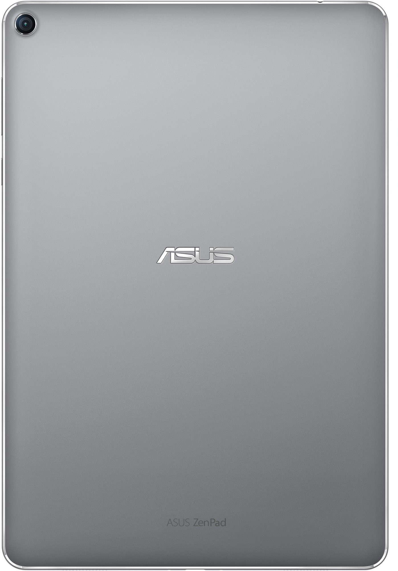 ASUS - Z 500 M-1 H 007 A