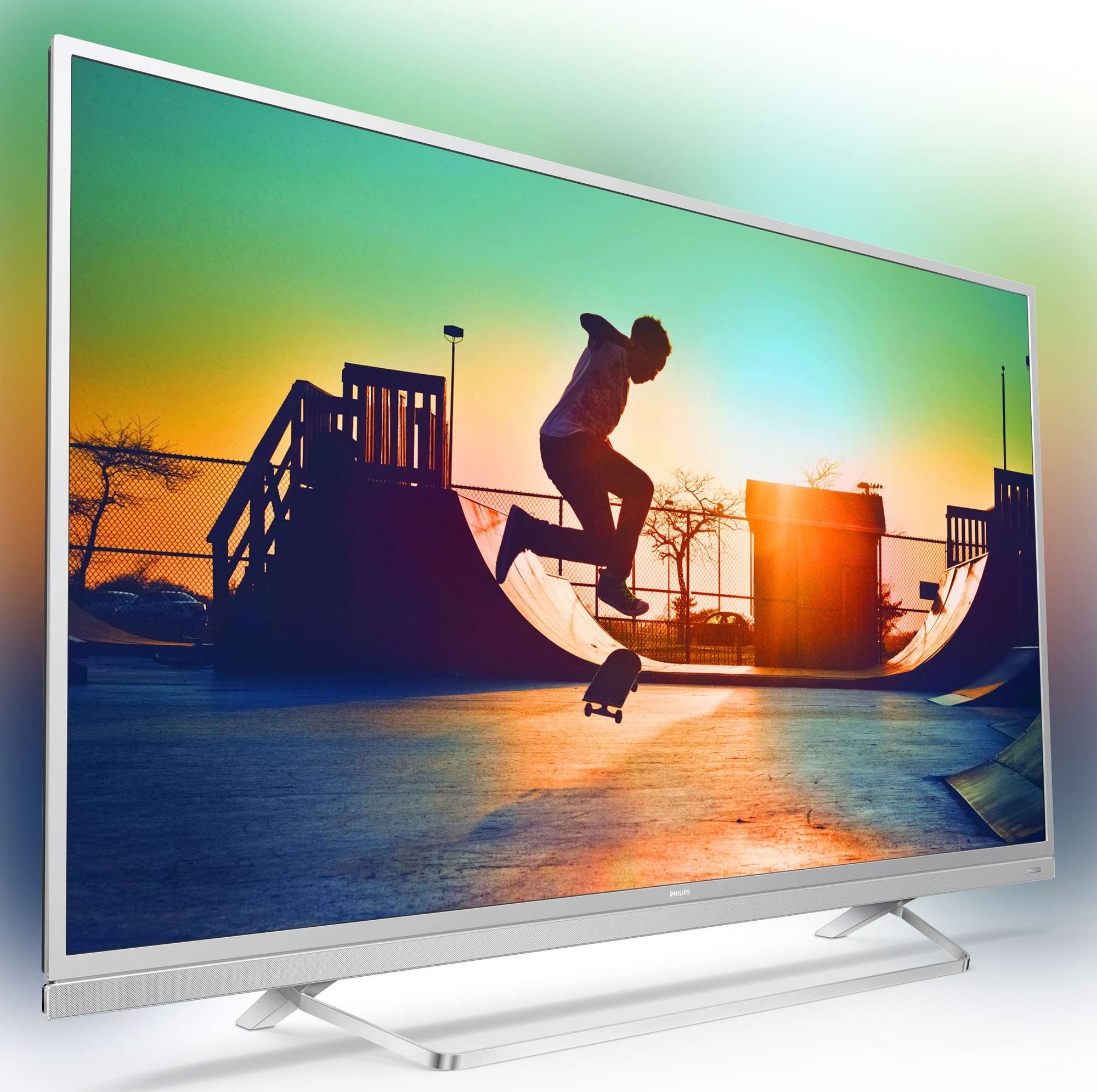 PHILIPS TV - 55 PUS 6482/12
