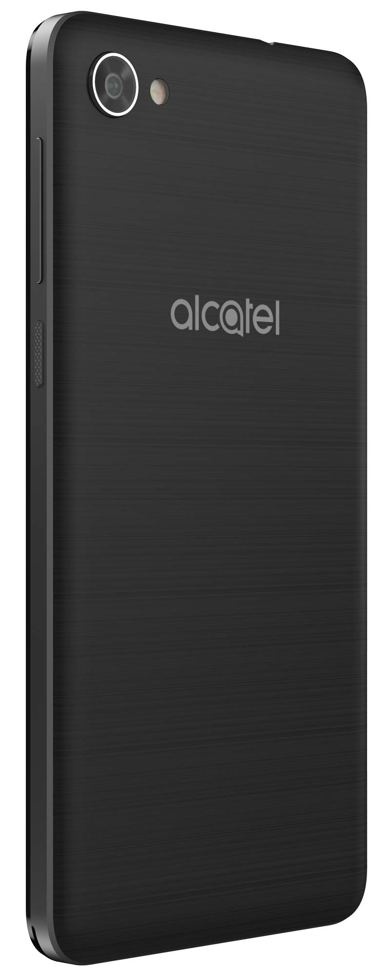 ALCATEL - A 5 LED NOIR